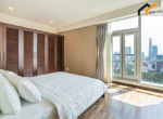 Sailling tower bedrooms 2