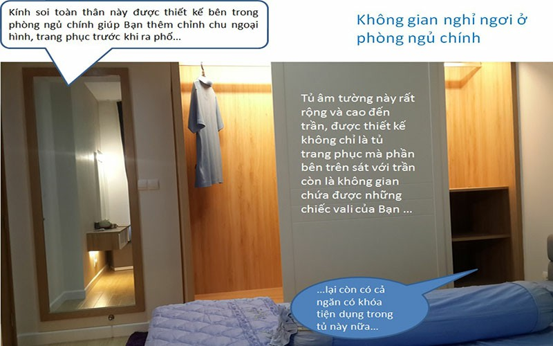 Ho Chi Minh-table-room-renting-contract