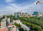House Housing lease condominium estate