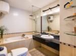 House Housing lease condominium rent