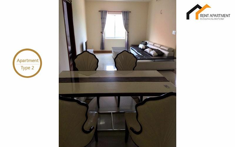 House Storey bathroom room Residential