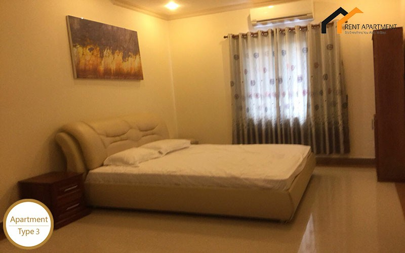 House building room renting lease