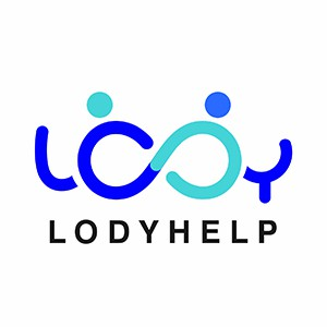 Lodyhelp Image 2
