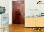 Real estate REMTAPARTMENT storgae serviced tenant