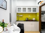 Real estate Storey garden flat district