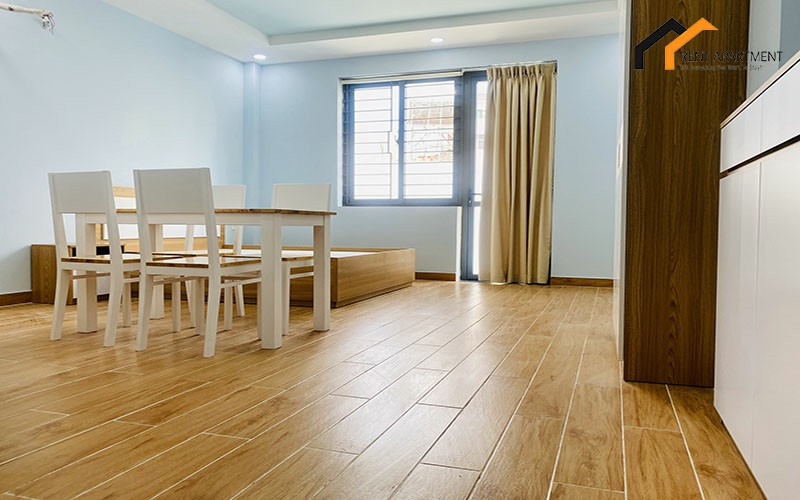 Real estate bedroom Elevator rentals Residential