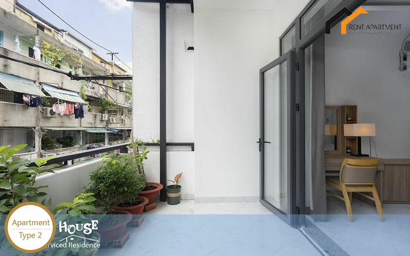 Real estate sofa bathroom flat properties
