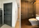 Saigon Housing lease rentals sink