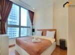 Saigon area room leasing rent