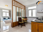 Saigon-condos-kitchen-leasing-contract