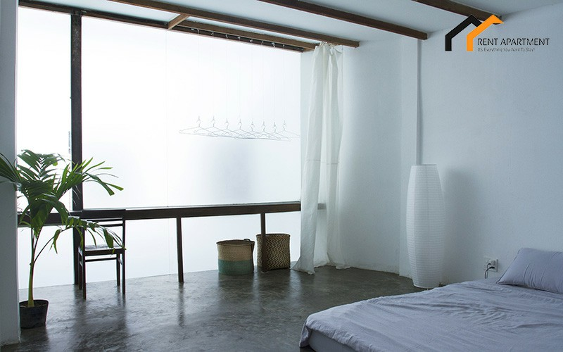 Saigon livingroom rental service properties