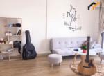 saigon dining kitchen apartment properties