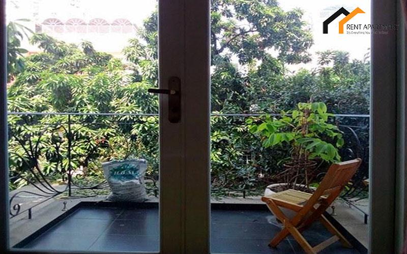 Saigon table toilet serviced contract