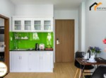 Storey Duplex storgae House types district