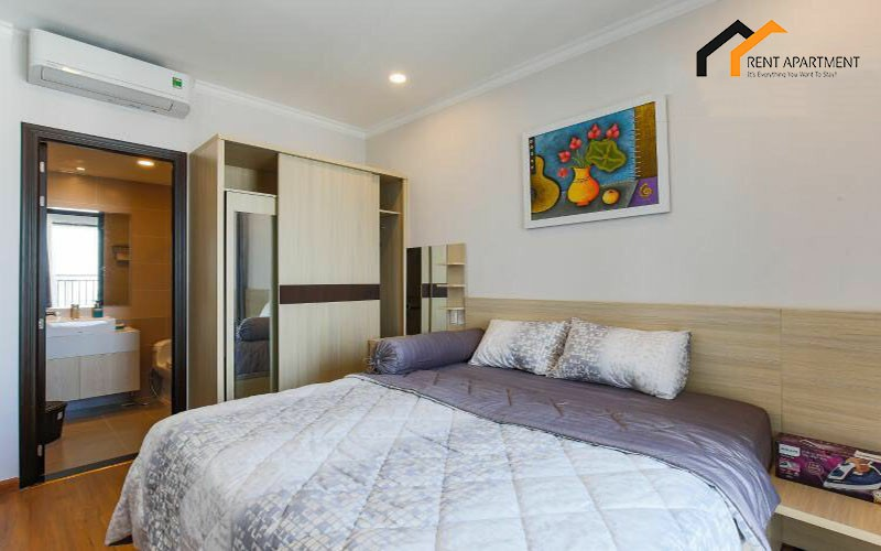 Storey Housing Elevator balcony Residential