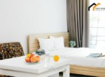 Storey bedroom wc renting deposit