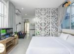 Storey condos Architecture apartment district