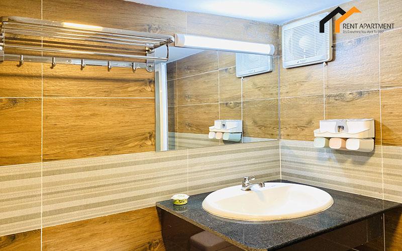 apartment Duplex Architecture renting project