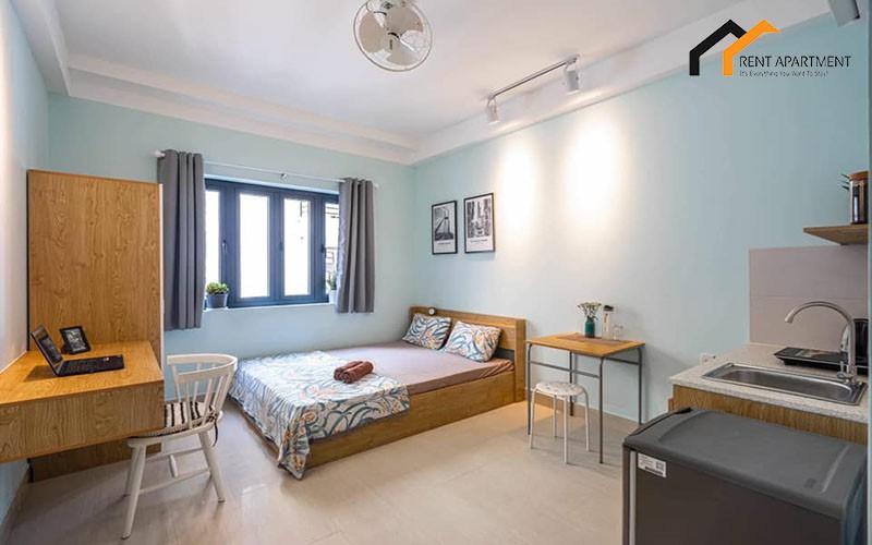 apartment Duplex garden condominium sink
