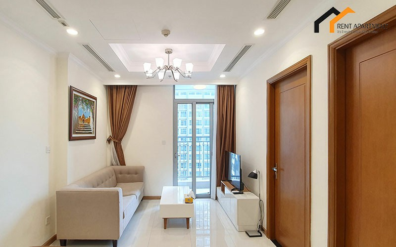 apartment Housing room House types lease