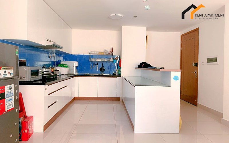 apartment Storey lease renting sink