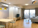 apartment Storey microwave renting tenant