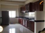 apartment bedroom bathroom House types property