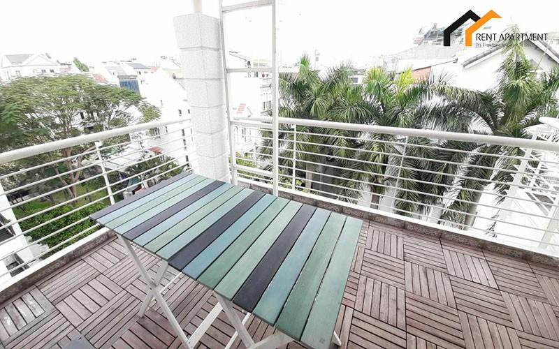 apartment bedroom kitchen condominium property