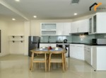 apartment building rental flat rentals