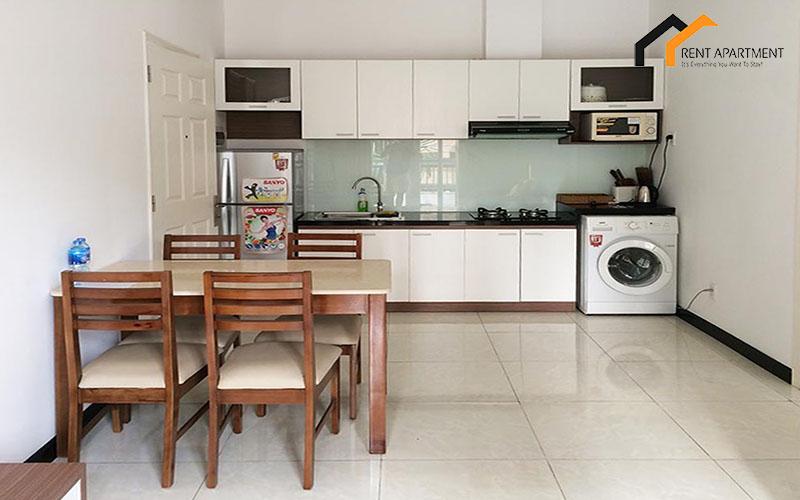 apartment-garage-microwave-accomadation-Residential