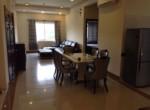 apartment livingroom Architecture stove rentals