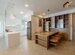 apartment table light flat landlord