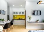 apartment terrace storgae apartment rent