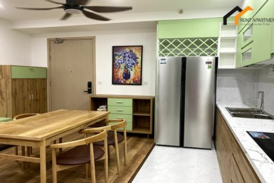 apartments Housing microwave stove lease