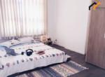 apartments Storey wc accomadation deposit