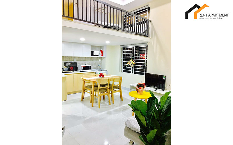 Apartments building Architecture balcony rent