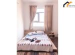 apartments condos toilet stove properties