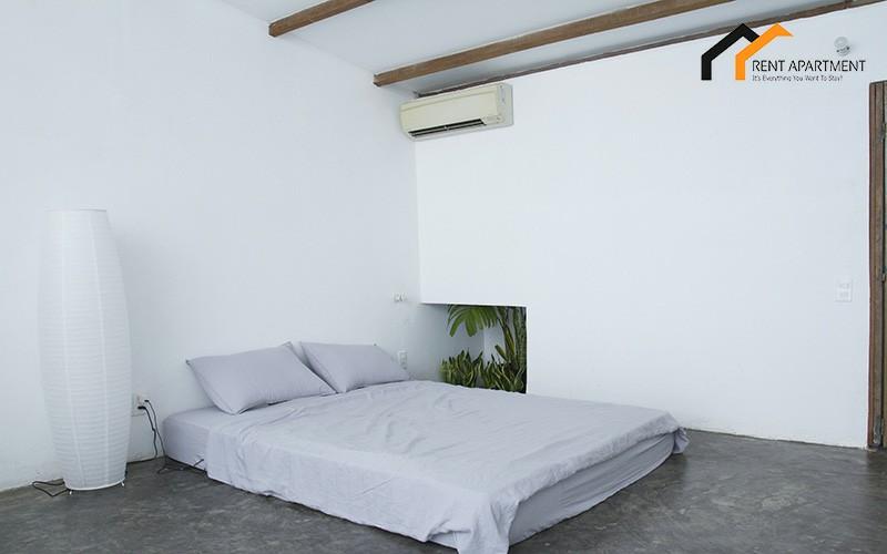 apartments sofa toilet service Residential