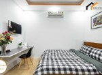apartments table toilet serviced rent