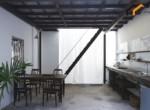 condo bedroom rental rentals tenant