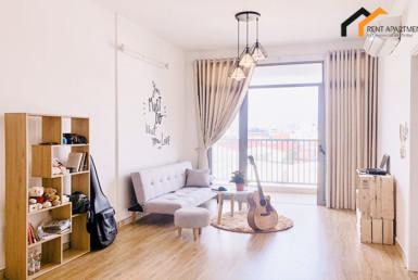 flat Housing storgae room landlord