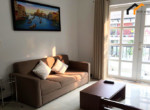 flat Housing wc service landlord