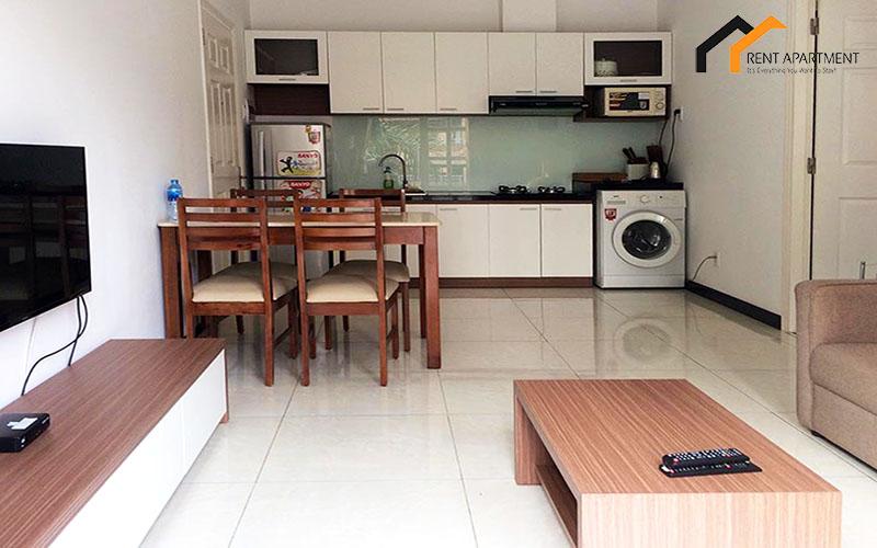 flat Storey rental leasing tenant