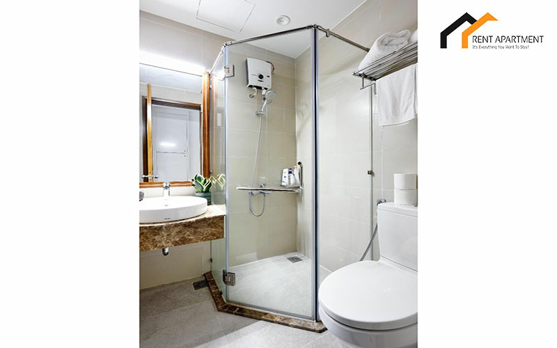 loft Duplex binh thanh condominium tenant