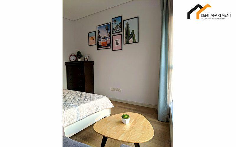 loft area room serviced rent