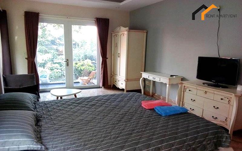 loft building kitchen condominium lease