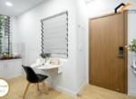 loft building rental room contract