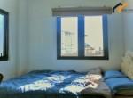 loft condos binh thanh studio lease