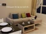 loft dining wc condominium tenant