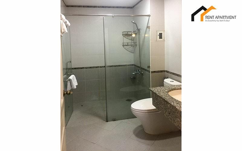 loft fridge Elevator renting Residential
